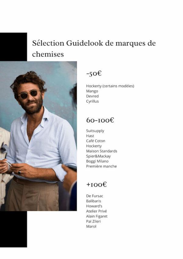 ebook guidelook